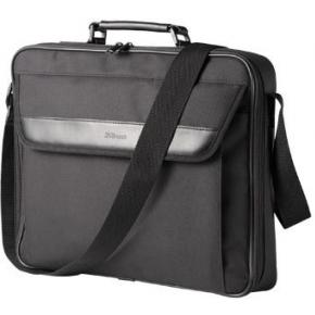 """Image of 17"""" Notebook Carry Bag Classic BG-3680Cp"""