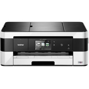 Image of Brother MFC-J4625DW multifunctional