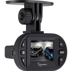 Image of Gembird Dashboard Cam Mini HD DCAM-004