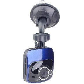 Image of Dashcam - Gembird