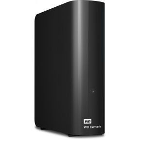 Elements Desktop 2TB