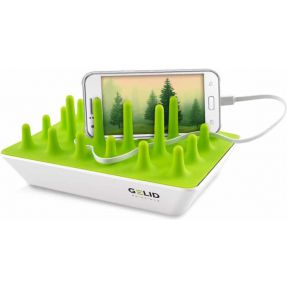Image of Gelid Solutions Zentree Mobile Charging Station