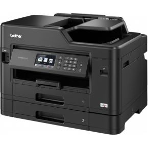 Image of Brother All-in-one Printer MFC-J5730DW