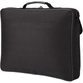 """Image of 15.6"""" Laptop Clamshell Blk"""