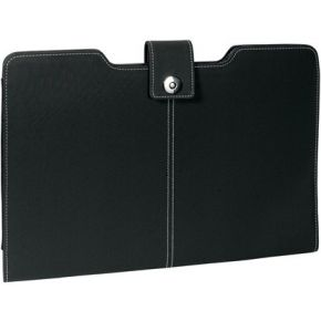 Twill MacBook Pro 15 Sleeve