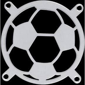 Image of Sharkoon FanGrill Soccer