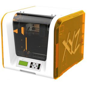 Opruiming XYZ 3D printer Da Vinci Junior