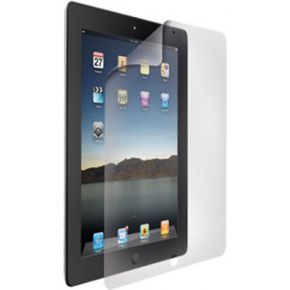 Image of Trust Screen Protector for iPad