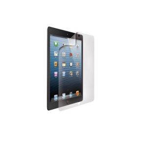 Image of Trust Screen Protector 2-pack for iPad Mini