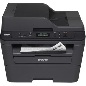 Image of Brother DCP-L2540DN