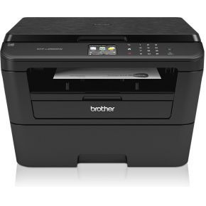 Image of Brother DCP-L2560DW