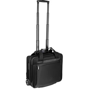 Spectrolite Business Case Wh 15.6 Black