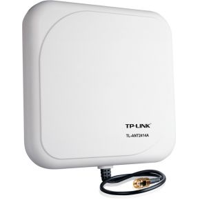 TP-LINK Andere accessoires Computers & Accessoires Computeraccessoires Andere accessoires Andere acc