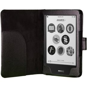 Cover for Kobo Touch-Glo