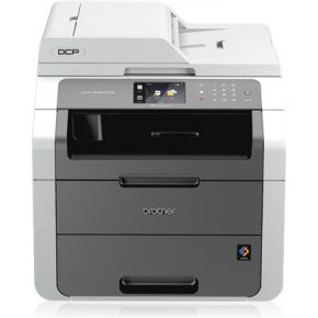 Image of Brother DCP-9020CDW