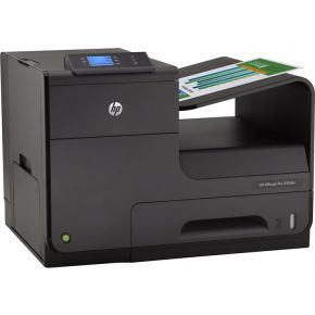 Inkjetprinter HP OfficeJet pro X451DW