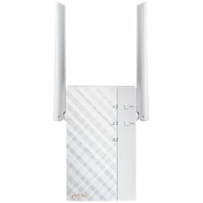 Image of 1200 Mbps - ASUS