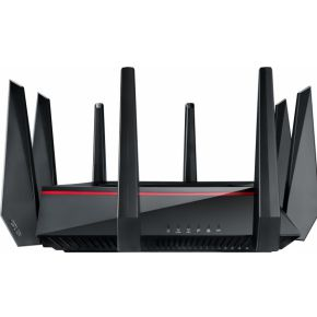 RT-AC5300 Tri-band Gaming Router
