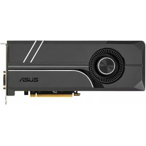 Image of Asus GeForce GTX 1070 8GB Turbo