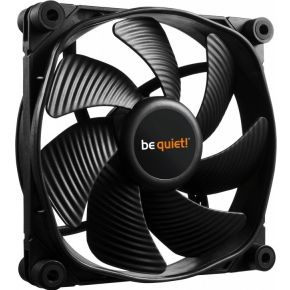 Image of be quiet Casefan SilentWings 3 120mm, 2200rpm