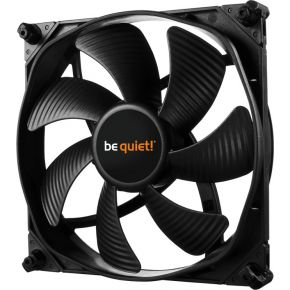 Image of be quiet Casefan SilentWings 3 140mm, 1600rpm