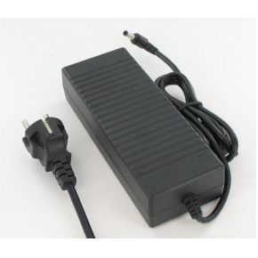 Image of Blu-Basic Notebook Adapter 120W Asus