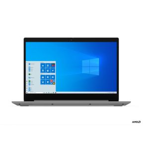 Lenovo IdeaPad 3 15ARE05 - 8 GB RAM, 256 GB SSD, 15.6 inch